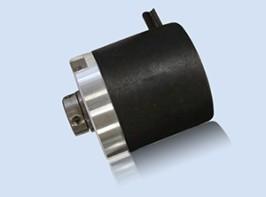 Italsensor Tsw365 Blind Shaft Encoder